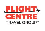 Flight Centre Travel Group awards