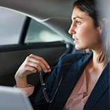 BusinessWoman_in_car