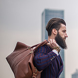 Hipster_bearded_guy